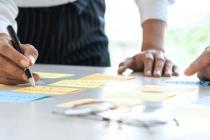 Business Model Canvas: a cosa serve e perché è importante