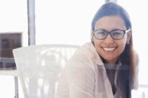 Benessere organizzativo in azienda: una risorsa vincente